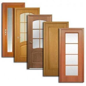 Двери, дверные блоки Грайворона