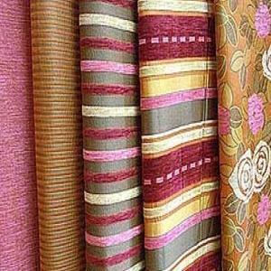 Магазины ткани Грайворона
