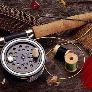 Охотничьи и рыболовные магазины Грайворона