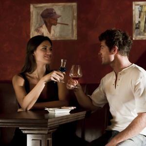 Рестораны, кафе, бары Грайворона