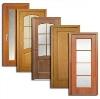Двери, дверные блоки в Грайвороне