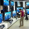 Магазины электроники в Грайвороне
