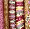 Магазины ткани в Грайвороне