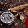 Охотничьи и рыболовные магазины в Грайвороне