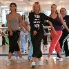 Школы танцев в Грайвороне