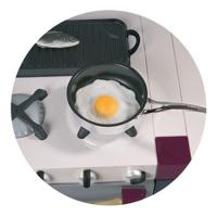 Buffalo - иконка «кухня» в Грайвороне