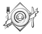 Компас - иконка «ресторан» в Грайвороне